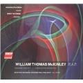 William Thomas McKinley: R.A.P., etc