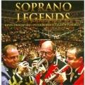 Soprano Legends