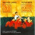 Le Ciecle Des Poetes (Dead Poets Society)