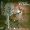 Celestial Harmonies - Piano Music Of Charles Camilleri
