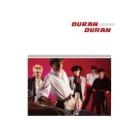 Duran Duran : Special Edition