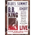 Blues Summit Concert