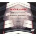 Reich: Images 4 Music - Piano Phase / Davies, Namekawa