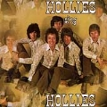 SING THE HOLLIES