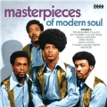 Masterpieces of Modern Soul Vol.5