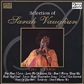 Sarah Vaughan (The Gold Sound Collection)