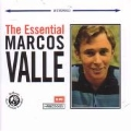 Essential Marcos Valle Vol.1, The