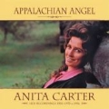 Appalachian Angel (Her Recordings 1950-1972 & 1996)