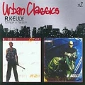 12 Play / R.Kelly [Limited]<完全生産限定盤>