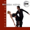 Most Wanted Bossa Nova
