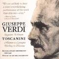 Merit - Verdi: Requiem / Toscanini, Milanov, Castagna, et al