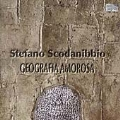 ステファノ・スコダニッビオ: 無伴奏コントラバス曲集