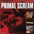 Original Album Classics: Primal Scream