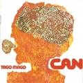 Tago Mago : 40th Anniversary Edition