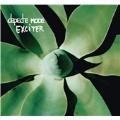 Exciter [CD+DVD(PAL)]