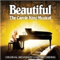 Beautiful: The Carole King Musical: Original Broadway Cast Recording