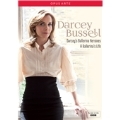 Darcey's Ballerina Heroines, A Ballerina's Life