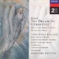 Elgar/Holst/Delius: Choral Works