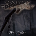 The Raeuber