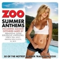 Zoo Summer Anthems