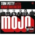 Mojo : Tour Edition<限定盤>