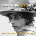 The Bootleg Series Vol.5 : Live 1975 - The Rolling Thunder Revue