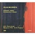 Neuwirth: Clinamen/Nodus