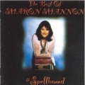 Spellbound (The Best Of Sharon Shannon)