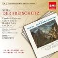 Weber: Der Freischutz [2CD+CD-ROM]