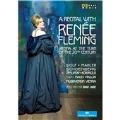 ルネ・フレミング/世紀末ウィーンを歌う