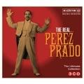 The Real Perez Prado