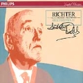 Richter: The Authorised Recordings: Beethoven
