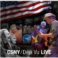 Deja Vu Live [7/22]