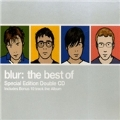 Blur: The Best Of [Limited Edition]