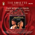The Rosette Collection - Gluck: Iphigenie en Tauride