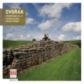 Dvorak: Symphony no 8 / Suitner, Berlin Staatskapelle