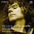 Debussy: Suite for Cello and Orchestra; Ravel: 2 Melodies Hebraiques, etc