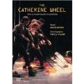 The Catherine Whell/ Twyla Tharp Dance Foundation