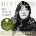 The Elektra Albums Vol. 1 (1961-68)