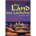 Lehar: Das Land Des Laechelns