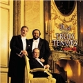 The Three Tenors Christmas Concert