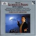 Mozart: Le Nozze di Figaro - Highlights / Gardiner, Terfel et al