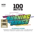 100 Hits: Running Songs