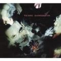 Disintegration : Deluxe Edition
