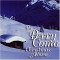 Christmas Album, The