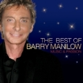 Music And Passion (The Best Of Barry Manilow)