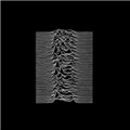 Unknown Pleasures (Remaster)