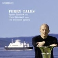 Ferry Tales - Works for Tuba