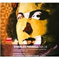 Charles Fussell: Wilde, etc