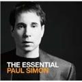 The Essential: Paul Simon